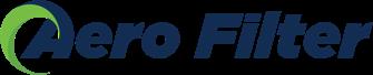Aero Filter Inc.